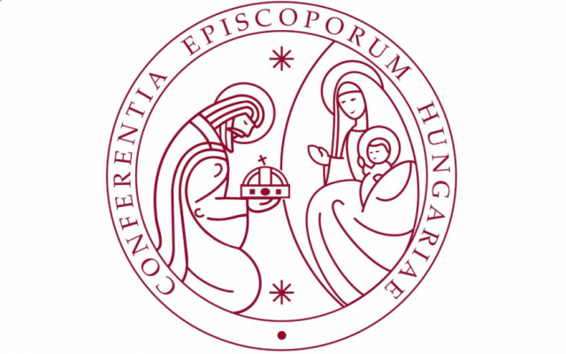 A Magyar Katolikus Püspöki Konferencia járványügyi intézkedései