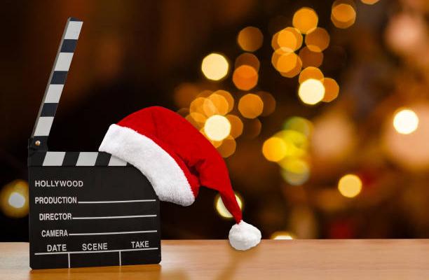 Karácsonyi videóink kicsiknek, nagyoknak