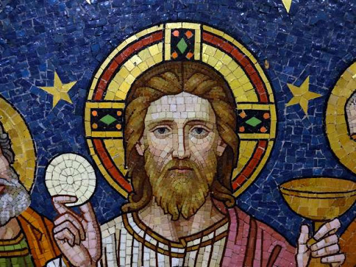 Krisztus Testének és Vérének ünnepe, ÚRNAPJA